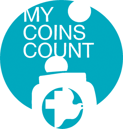 My Coins Count