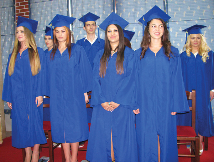 09-13-LAC-graduates