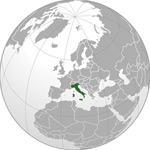 03-14-Italy-map