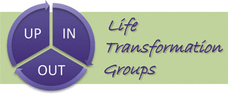 Life Transformation Groups