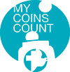 My-Coins-Count