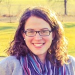 Melanie Sherer