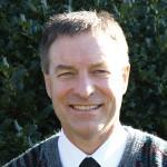 Steve Leaman