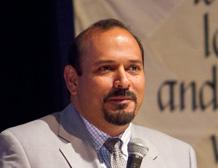 Marvin Lorenzana