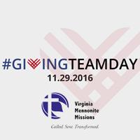 #givingteamday