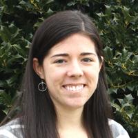Sarah Showalter