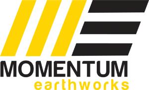 Momentum Earthworks