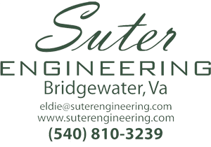 Suter Engineering
