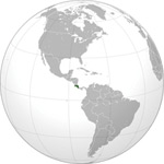 03-14-Costa-Rica-map