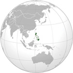 03-14-Phillipines-map