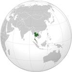 03-14-Thailand-map