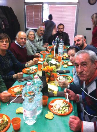 01-15-Italian-friends-at-Thanksgiving-1