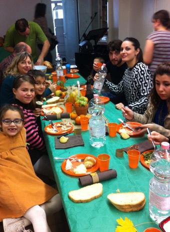 01-15-Italian-friends-at-Thanksgiving-2