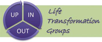 Life Transformation Groups