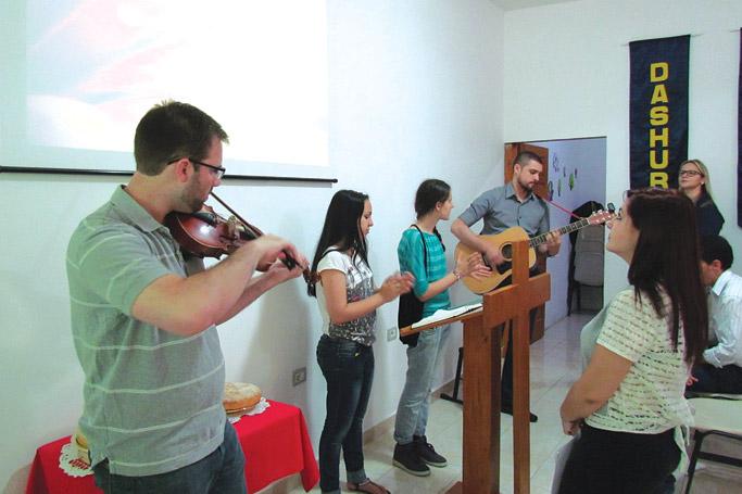 07-15-leading-worship