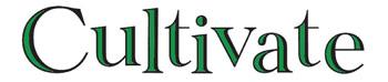 01-16-cultivate-logo