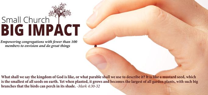 01-16-small-church-big-impact-web