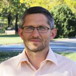 Jason Showalter