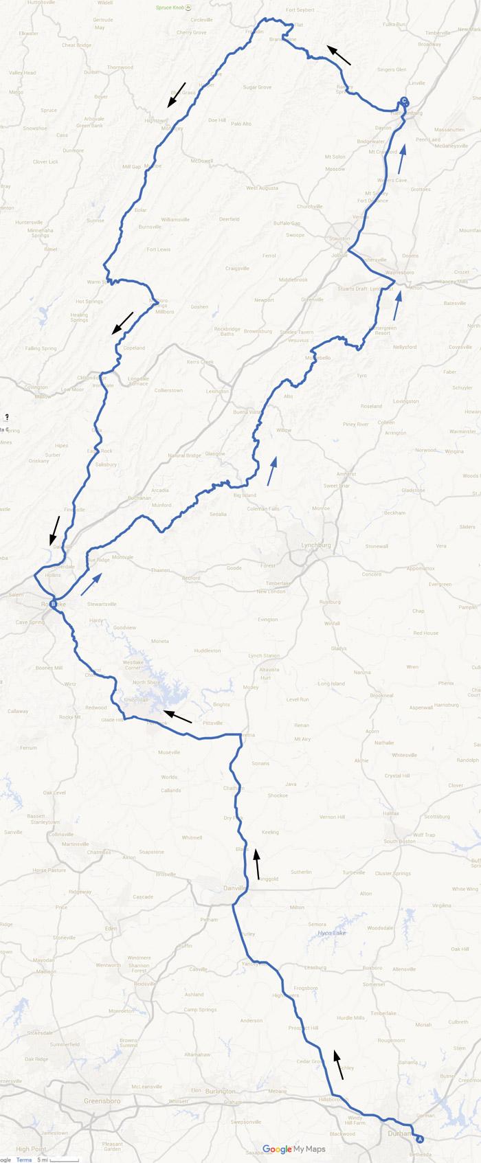 M4M-route-2016