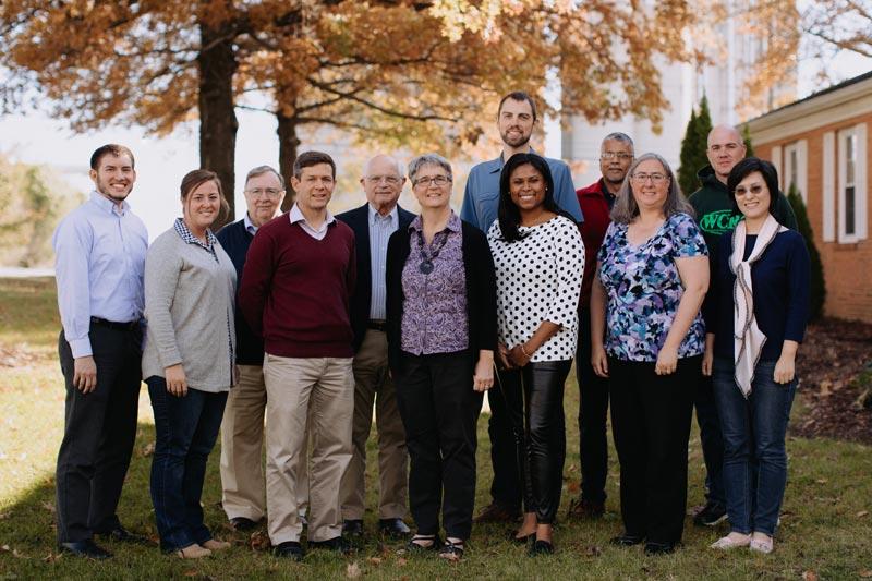VMMissions board 2018-2019