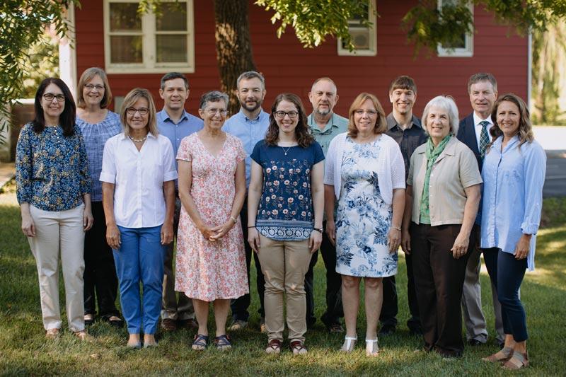 VMMissions staff