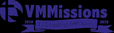 Virginia Mennonite Missions