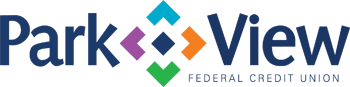 Park View Federal Credit Union