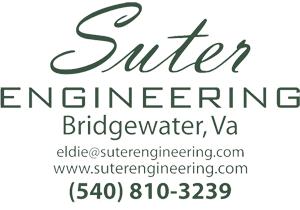 Suter Engineering