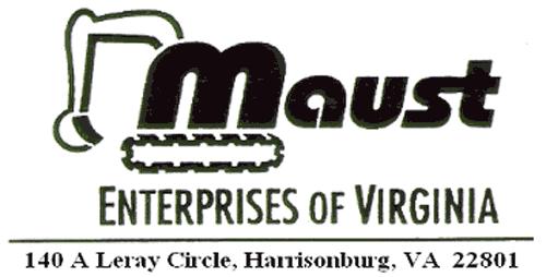 Maust Enterprises