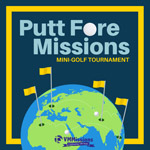 Putt Fore Missions