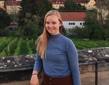 Anna Renfro