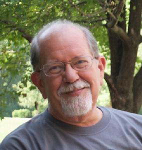 Ken Horst